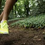 adidas Rental Pilot – Test et avis sur le programme de location d'équipements outdoor