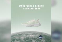 Image de l'article FlashLite 3.0 d'Anta Sports: la chaussure de running la plus légère au monde ?