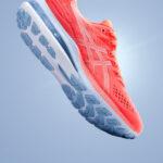 ASICS GEL-KAYANO 28 : courez longtemps et sûrement