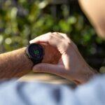Forerunner 55 et 945 LTE – Garmin lance ses nouvelles montres GPS connectées