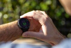 Image de l'article Forerunner 55 et 945 LTE – Garmin lance ses nouvelles montres GPS connectées