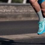 Nike ZoomX Vaporfly Next% 2 – Test et avis