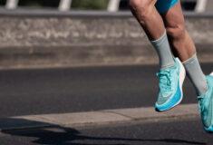Image de l'article Chaussures à plaque carbone : quelle est la meilleure ?