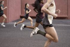 Image de l'article On Running Cloudboom Echo – la nouvelle chaussure de compétition à plaque carbone