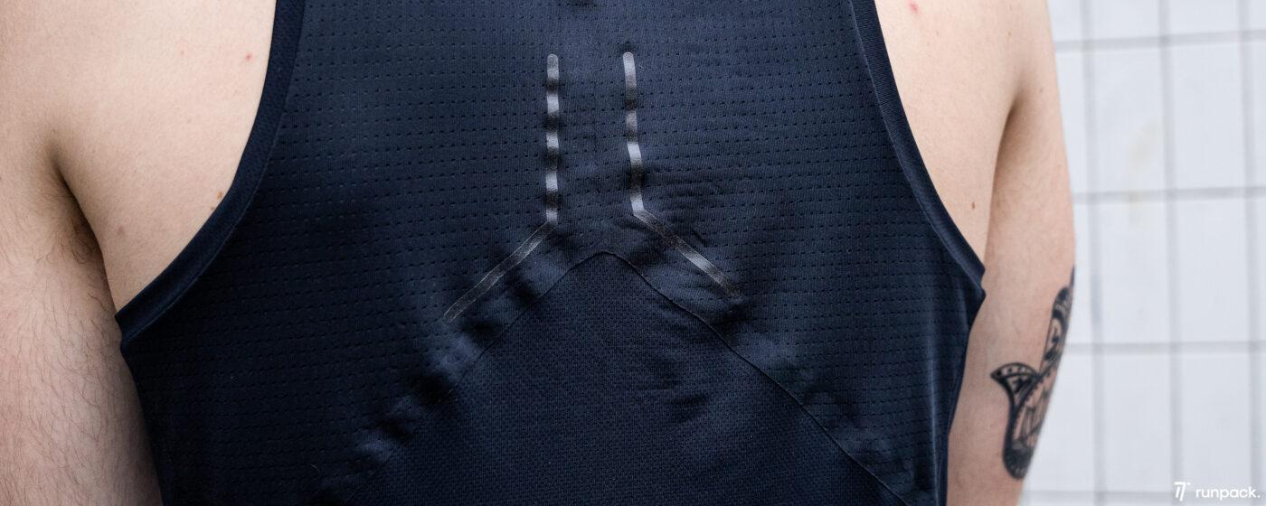 tenue craft test runpack 3