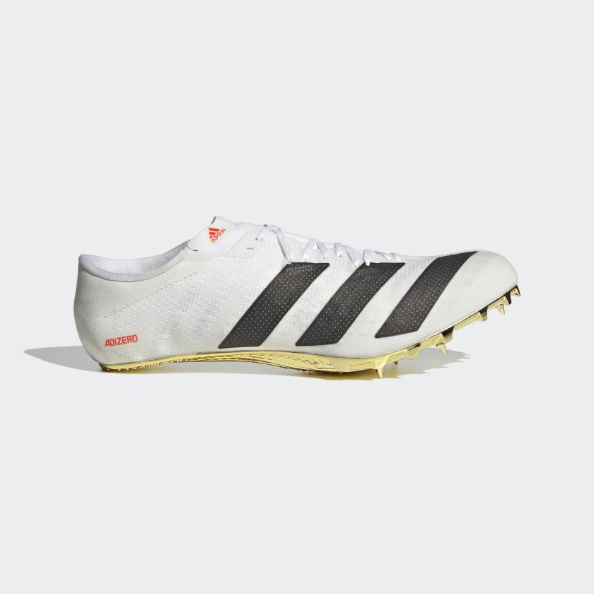 adidas_Adizero_Prime_Sprint_Tokyo