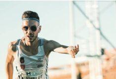Image de l'article On a parlé équipements avec Alexis Phelut, champion de France du 3000m steeple!