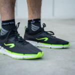 DECATHLON KIPRUN KN500 – une chaussure de course pour une foulée plus naturelle