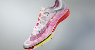 Image de l'article Interview – Rachel Bull, de Nike Running, nous parle des derniers modèles de la marque!