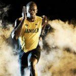 Usain Bolt sous les 9.5 secondes au 100m avec des pointes «next gen» aux pieds ?