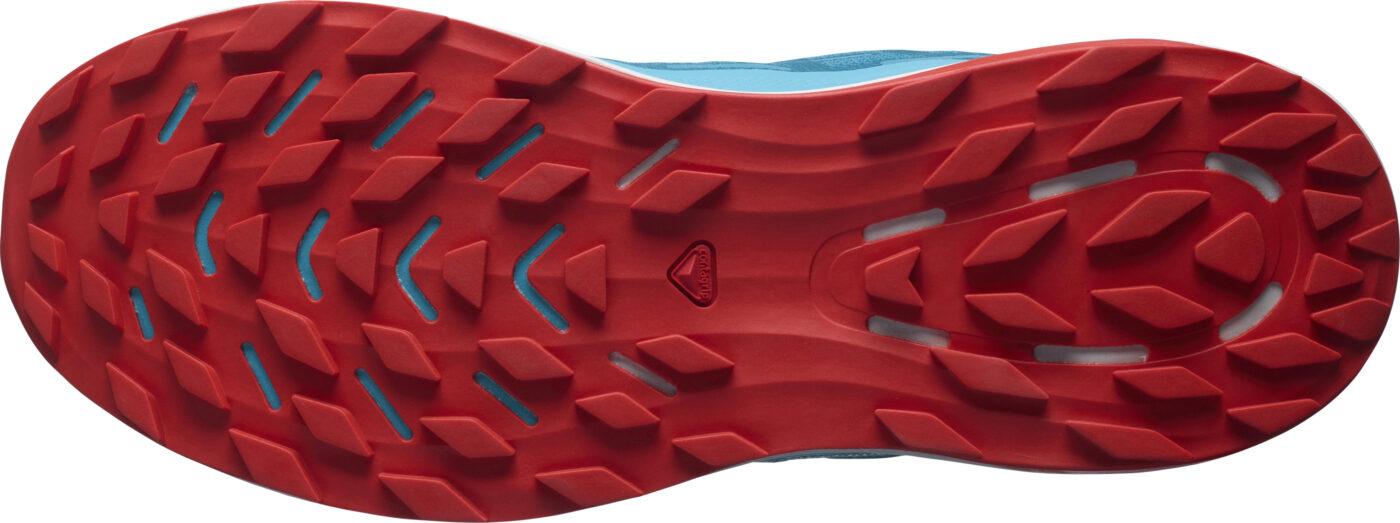 salomon ultraglide 3