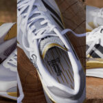 adidas Boston 10 : une version Tinman Elite bientôt disponible!