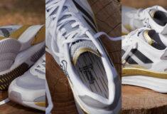 Image de l'article adidas Boston 10 : une version Tinman Elite bientôt disponible!