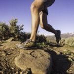 Altra Lone Peak – Déjà les 10 ans du best seller de la marque au drop 0