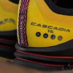 Brooks Cascadia – l'histoire d'une chaussure de trail iconique
