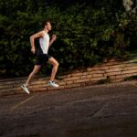 On Running Cloudstratus : une seconde version pour cette chaussure au bel amorti