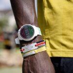COROS VERTIX 2/PACE 2 EK – la marque dévoile deux nouvelles montres