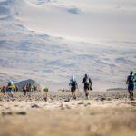 On sera au Half Marathon Des Sables 2021 à Fuerteventura!