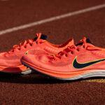 Nike ZoomX Dragonfly – Test et avis