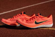 Image de l'article Nike ZoomX Dragonfly – Test et avis