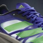 La adidas Adizero Adios Pro 2 bientôt détentrice de nouveaux records ?