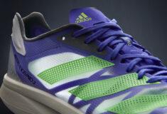 Image de l'article La adidas Adizero Adios Pro 2 bientôt détentrice de nouveaux records ?
