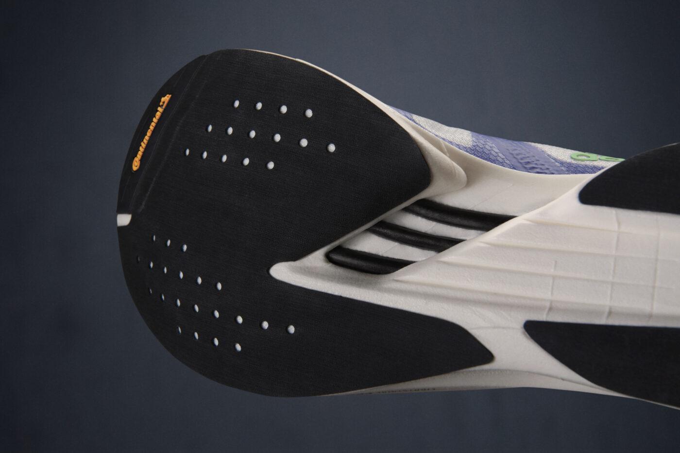 adidas adizero adios pro 2 road to records 1