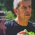 ASICS souhaite sensibiliser et éduquer les runners sur le choix de leurs équipements