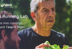 Image de l'article ASICS souhaite sensibiliser et éduquer les runners sur le choix de leurs équipements