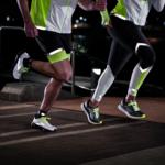 Brooks Run Visible – courez de nuit en toute sécurité