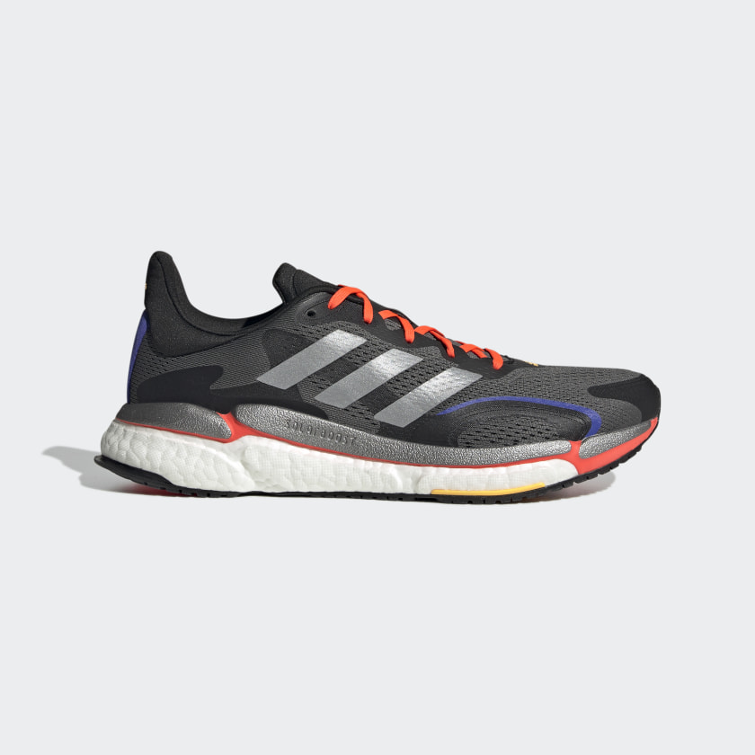 Solarboost 3 Marathon Berlin 2021 adidas