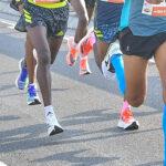 Marathon de Vienne : le vainqueur disqualifié pour avoir couru en adidas Prime X