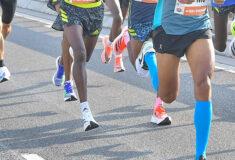 Image de l'article Marathon de Vienne : le vainqueur disqualifié pour avoir couru en adidas Prime X
