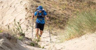 Image de l'article Half Marathon des Sables : le matériel nécessaire pour participer à cette épreuve