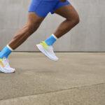 Bondi X d'Hoka : démocratiser la chaussure de running à plaque carbone