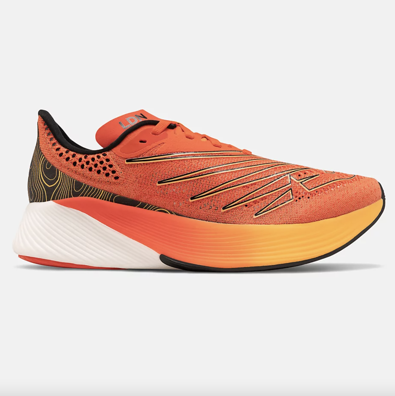 new balance fuelcell rc elite v2 london edition