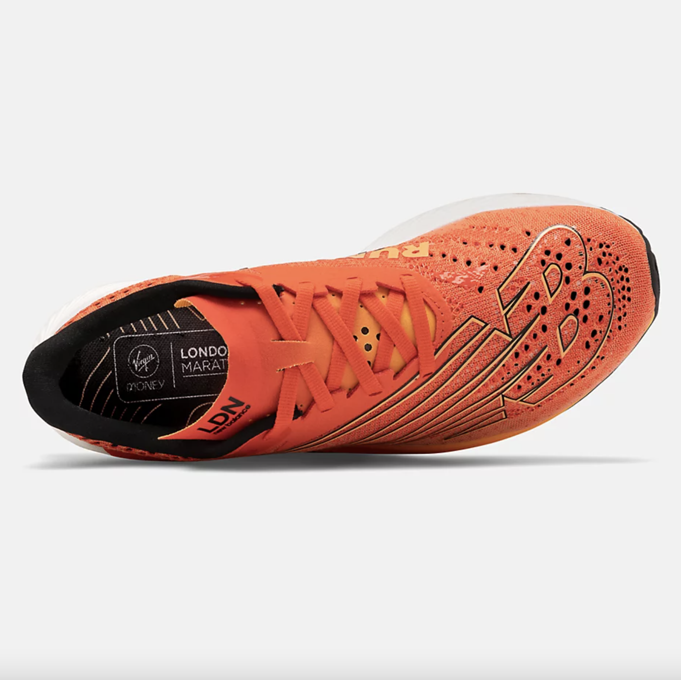 new balance fuelcell rc elite v2 london edition 1