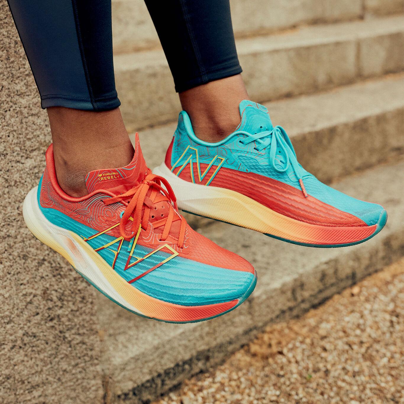 new balance london marathon 1