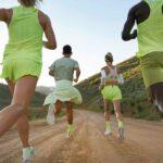 Nike dévoile son nouveau coloris Volt du «Fast Pack»
