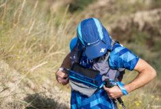 Image de l'article Raidlight – la marque française spécialiste des équipements outdoor