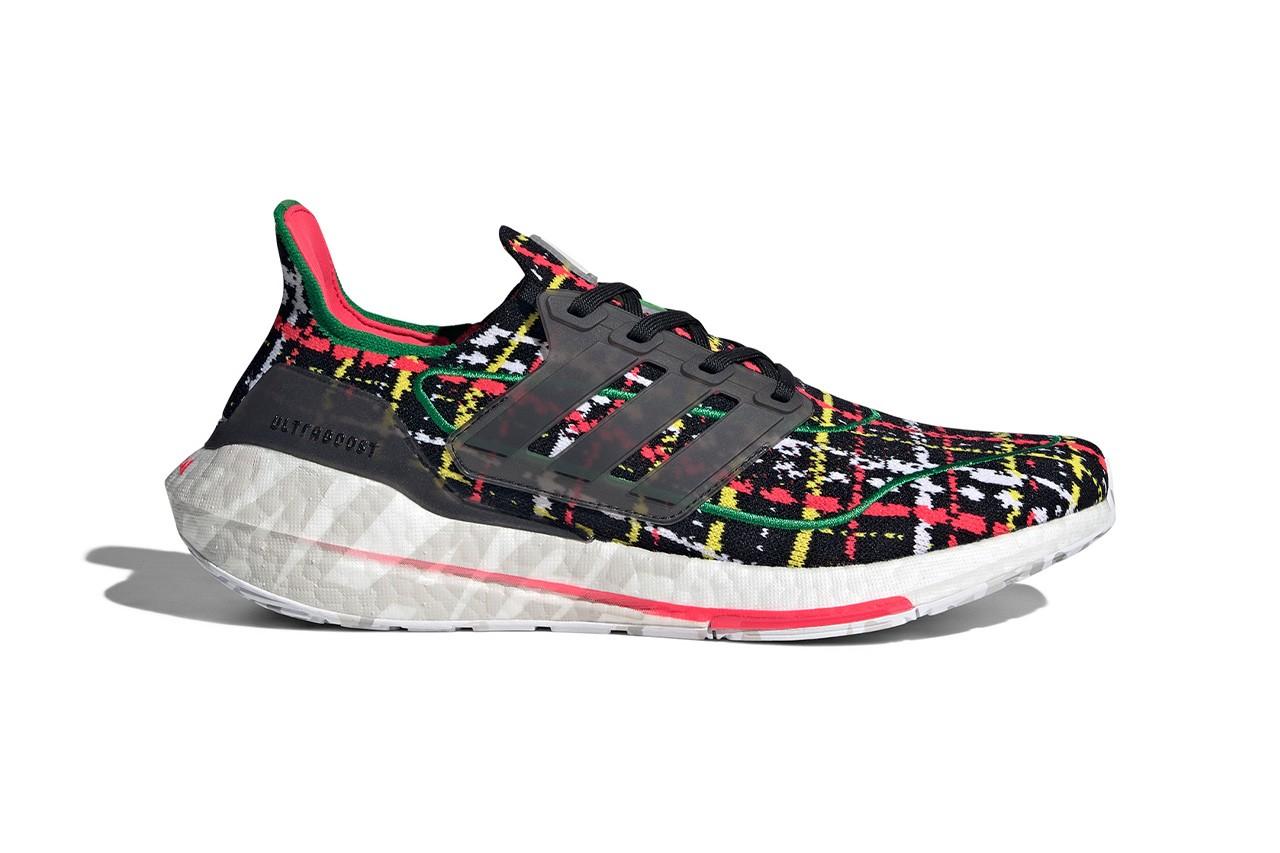 adidas palace ultraboost 21 4
