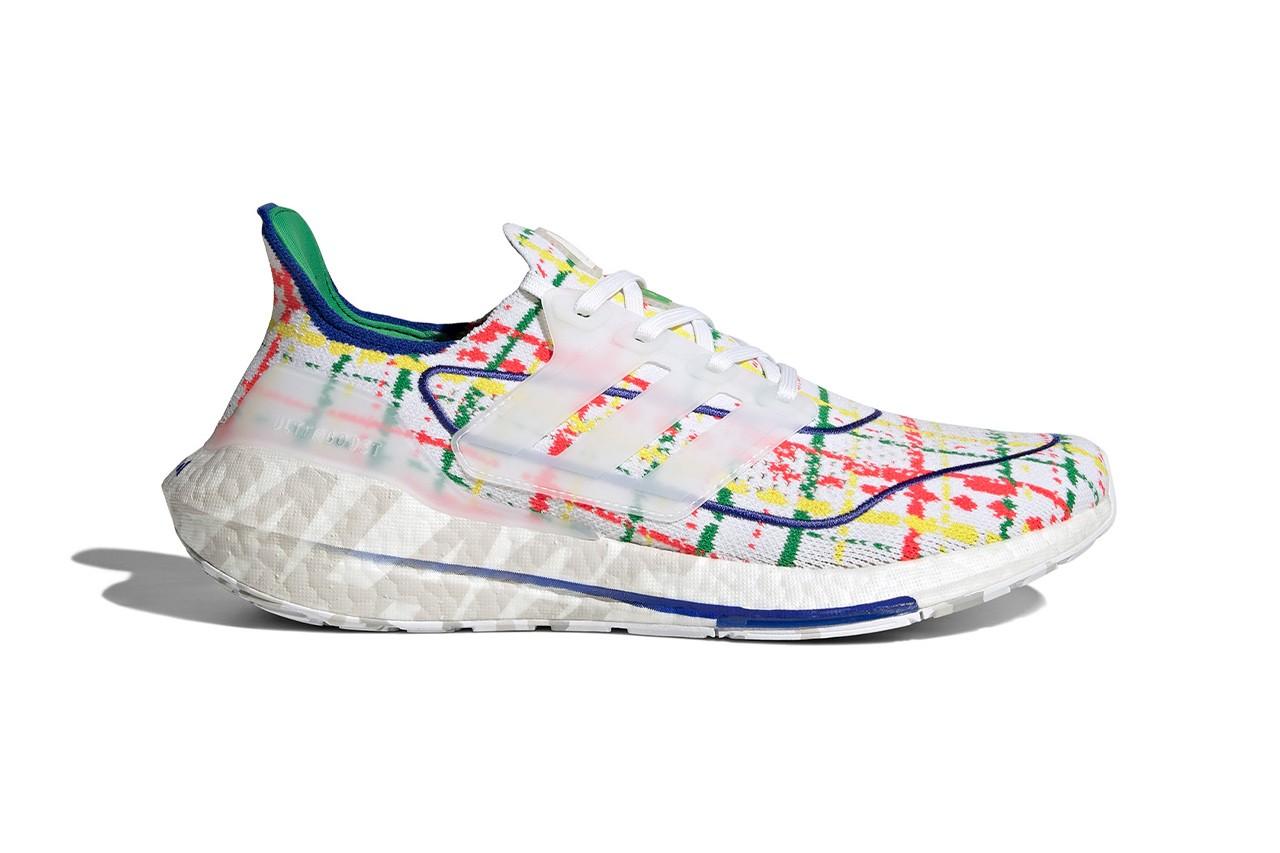 adidas palace ultraboost 21 5