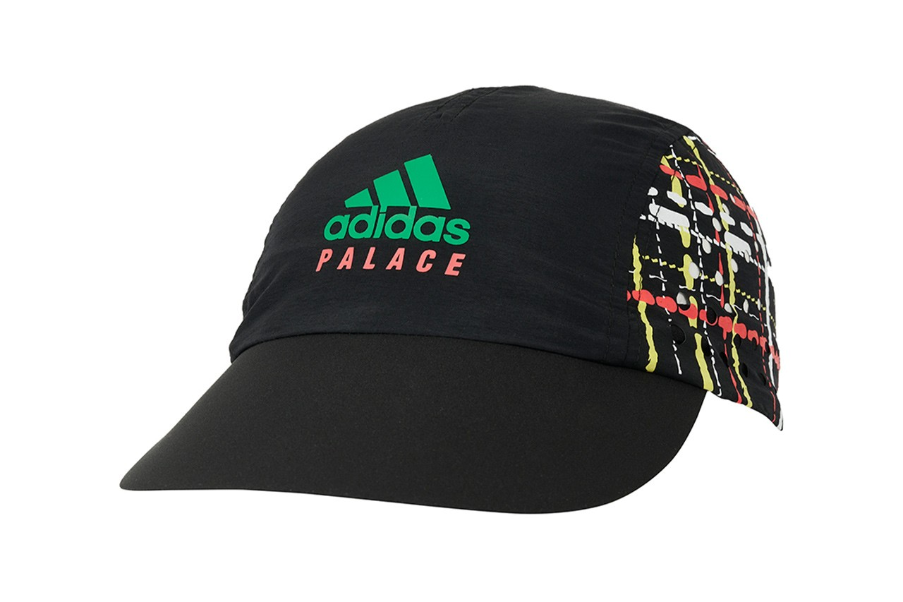 adidas palace ultraboost 21 6
