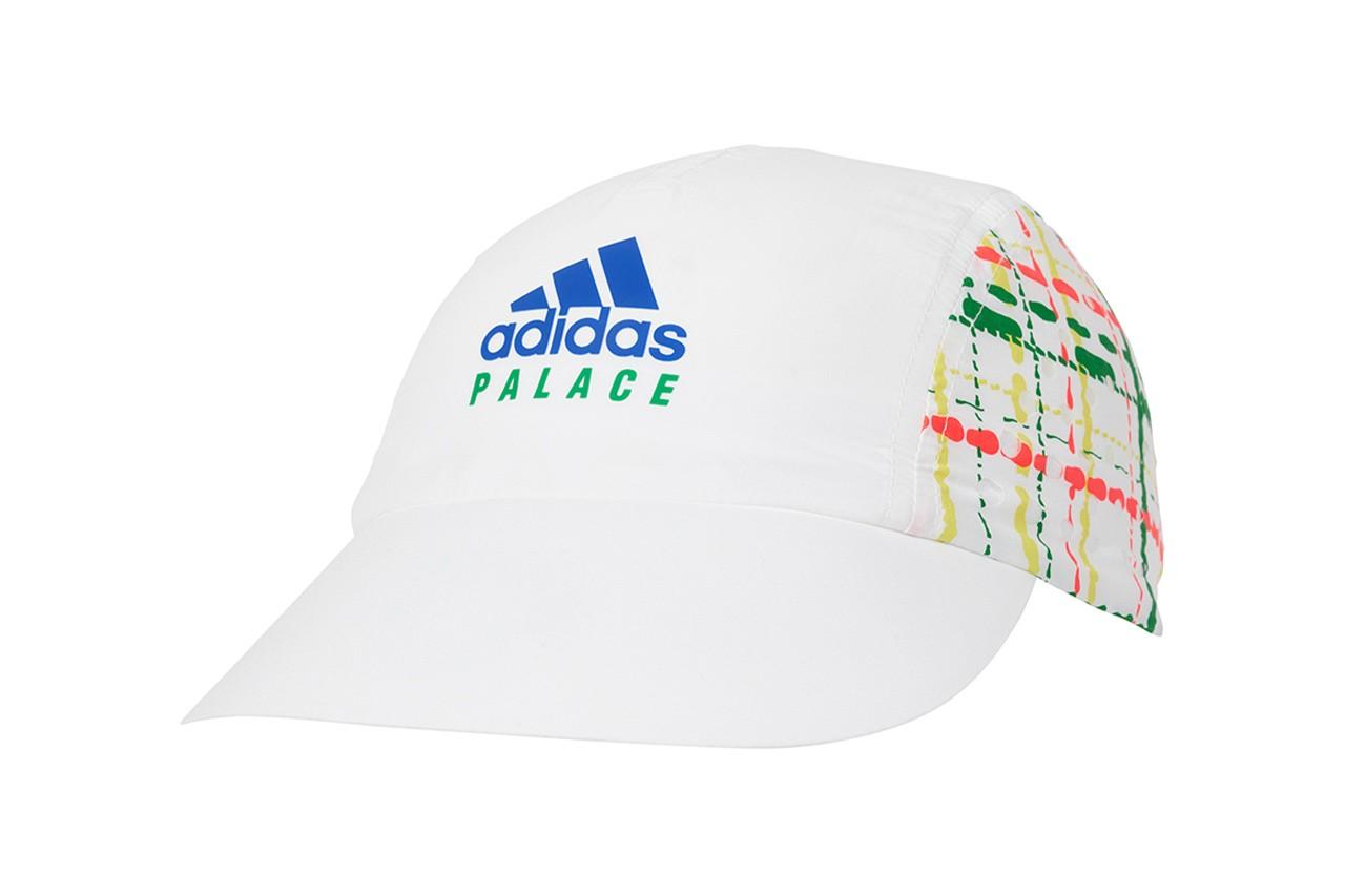adidas palace ultraboost 21 7