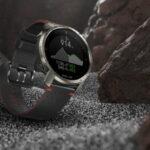 Polar Grit X Pro – la nouvelle montre premium des sports outdoor