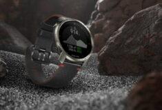 Image de l'article Polar Grit X Pro – la nouvelle montre premium des sports outdoor