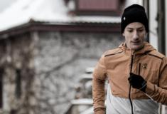 Image de l'article Romain Wyndaele : «J'adore tester des produits, je suis curieux de tout ça»